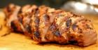 Free Range Naturally Raised Pork Tenderloin (2 per pack)